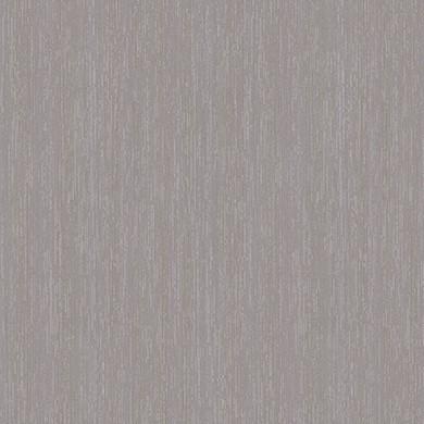 Interiérová dlažba HABITAT Graphite 33x33 cm