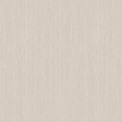 Interiérová dlažba HABITAT Grey 33x33 cm