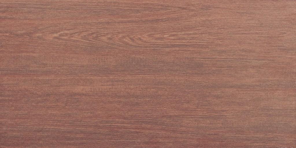 Mrazuvzdorná dlažba imitace dřeva TEAK Brown