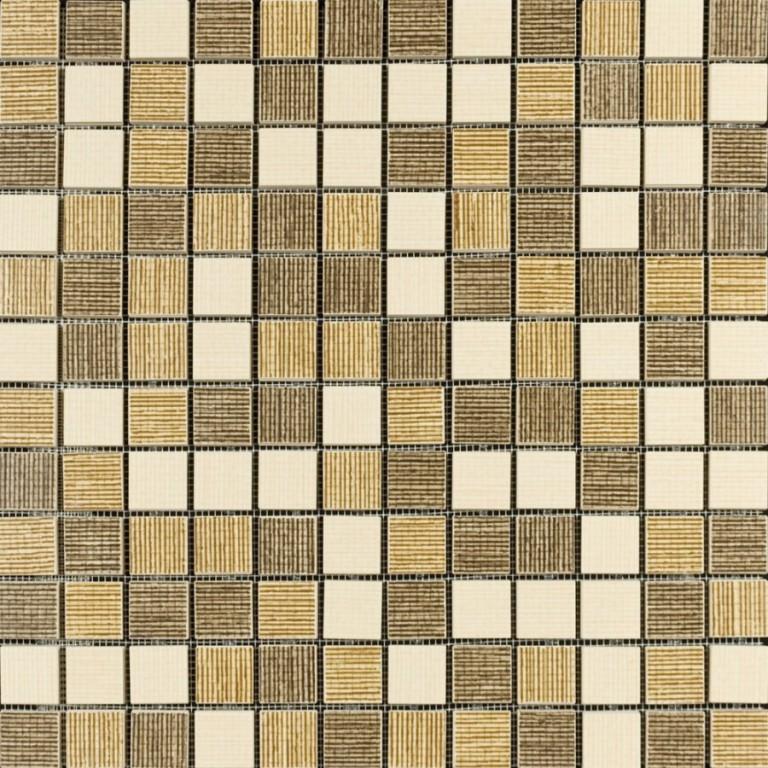 Interiérová mozaika OSAKA