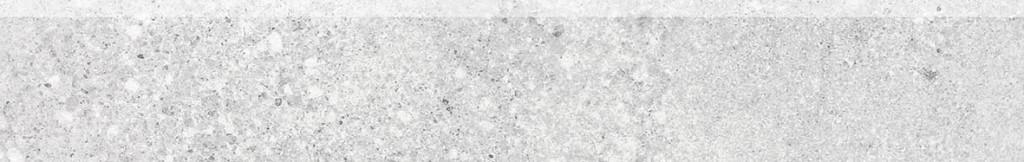 Sokl imitace kamene STONES, 60 x 9,5 cm, Světle šedá - DSAS4666