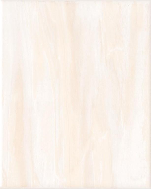 Koupelnový obklad IRYS Světle béžový 20 x 25 cm