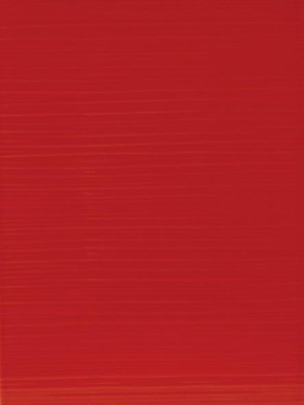 Koupelnový obklad VIVA Red 25 x 33 cm