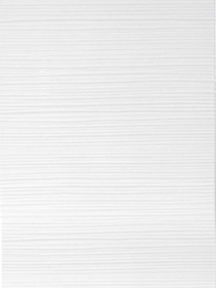Koupelnový obklad VIVA White 25 x 33 cm