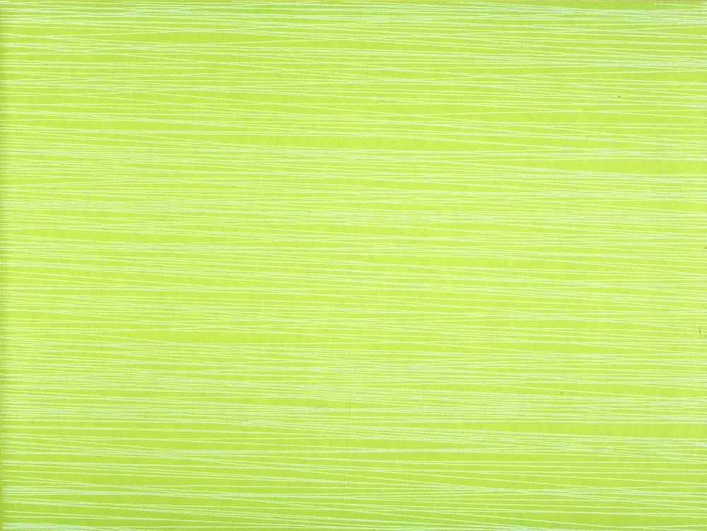 Interiérový obklad RONDA Green 25 x 33 cm