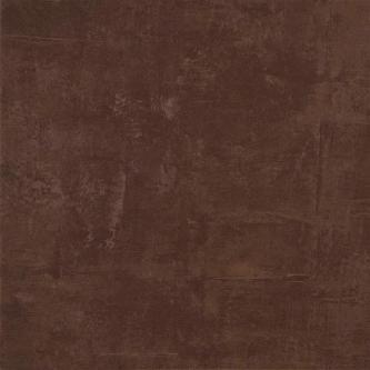 Dlažba CONCEPT, 33 x 33 cm, Hnědá - DAA3B601 č.1