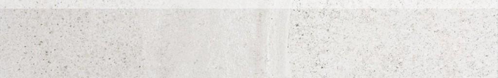 Sokl imitace kamene RANDOM, 60 x 9,5 cm, Světle šedá - DSAS4678