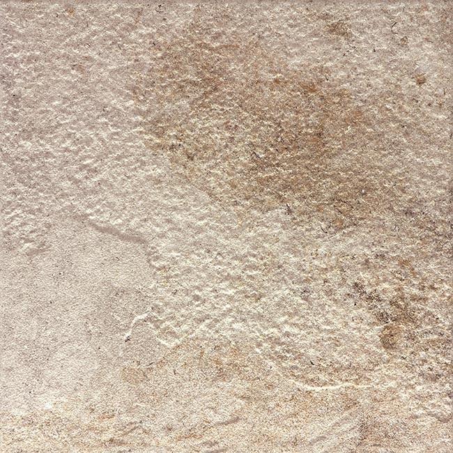 Dlažba COMO, 33 x 33 cm, Béžová - DAR3B693