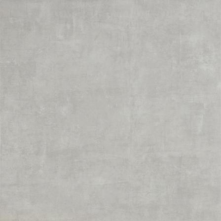 Dlažba CONCEPT, 45 x 45 cm, Šedá - DAA44602 č.1