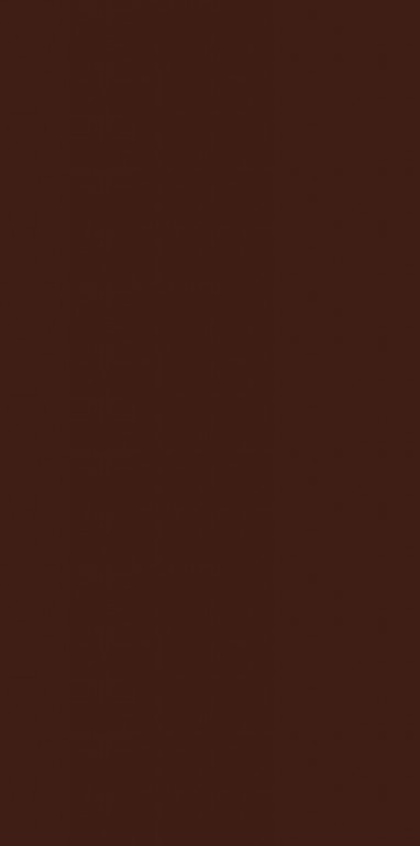 Obklad CONCEPT, 20 x 40 cm, Hnědá - WAAMB109