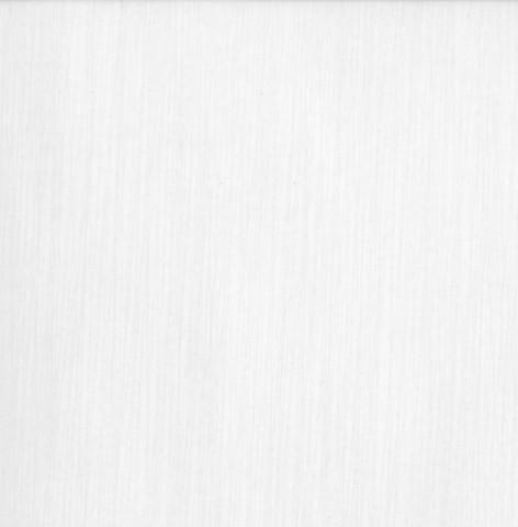 Interiérová dlažba RONDA White
