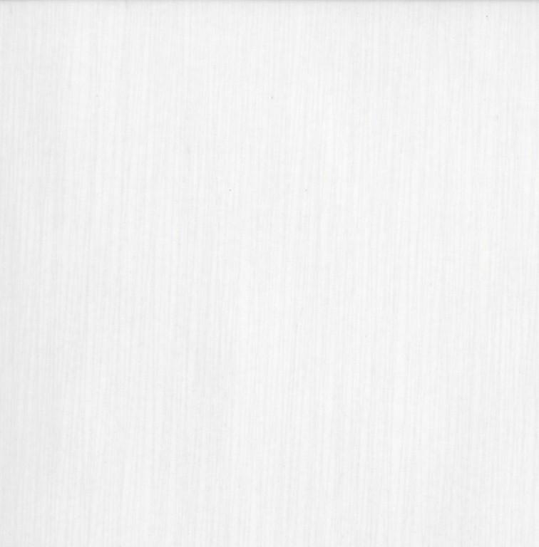 Interiérová dlažba RONDA White 33 x 33 cm