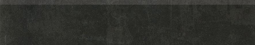 Sokl CONCEPT, 45 x 8,5 cm, Černá - DSAPM603
