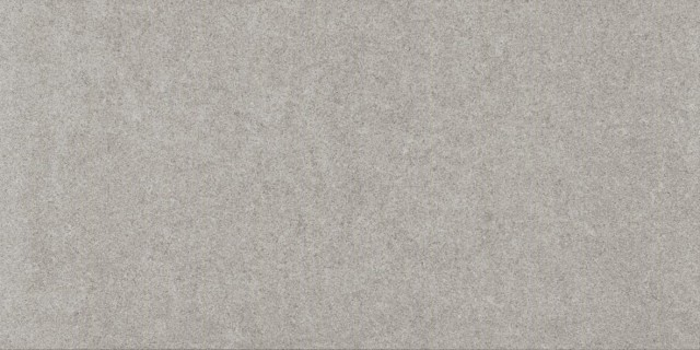 Univerzální dlažba imitace kamene ROCK, 30 x 60 cm, Světle šedá - DAKSE634