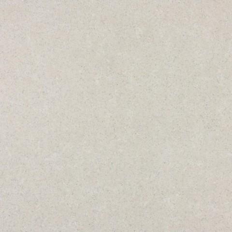 Univerzální velkoformátová dlažba imitace kamene ROCK, 60 x 60 cm, Bílá - DAK63632