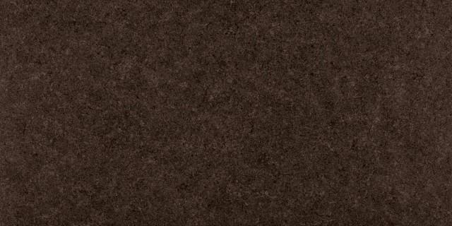 Univerzální dlažba imitace kamene ROCK, 30 x 60 cm, Hnědá - DAKSE637