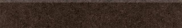 Sokl imitace kamene ROCK, 60 x 9,5 cm, Hnědá - DSAS4637