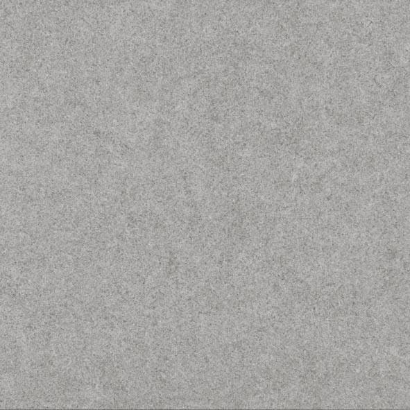 Univerzální dlažba imitace kamene ROCK II. jakost, 30 x 30 cm, Světle šedá - DAA34634