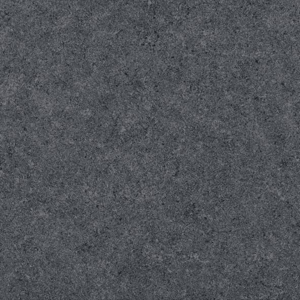 Univerzální dlažba imitace kamene ROCK II. jakost, 30 x 30 cm, Černá - DAA34635