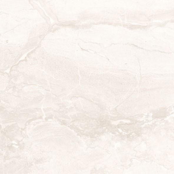 Dlažba imitace mramoru DAINO REALE Crema 45 x 45 cm