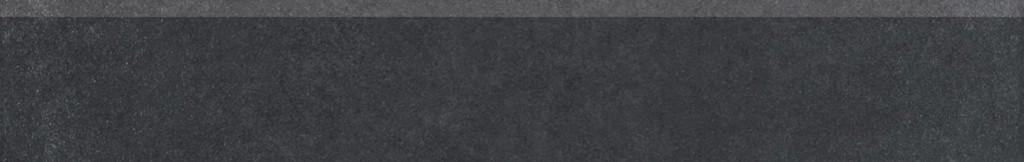 Sokl TREND, 60 x 9,5 cm, Černá - DSAS4685