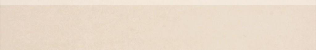 Sokl TREND, 60 x 9,5 cm, Světle béžová - DSAS4658