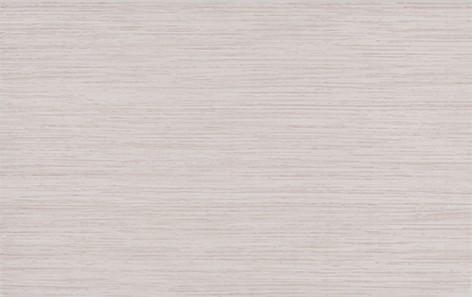 Interiérový obklad LIVING Cream 25x40 cm