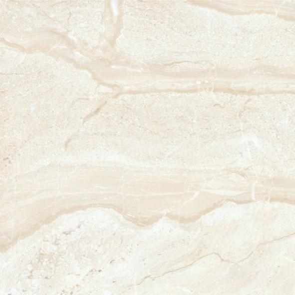 Dlažba imitace mramoru DAINO REALE Beige 45 x 45 cm