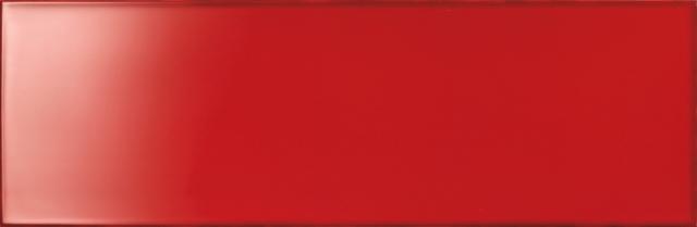 Velkoformátový obklad POTTERY Chili