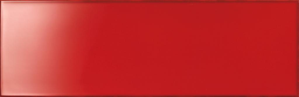 Velkoformátový obklad POTTERY Chili 25 x 76 cm