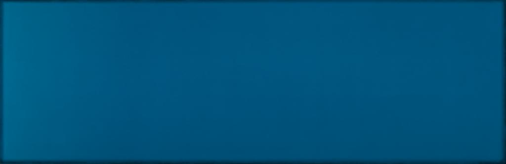 Velkoformátový obklad POTTERY Ocean 25 x 76 cm