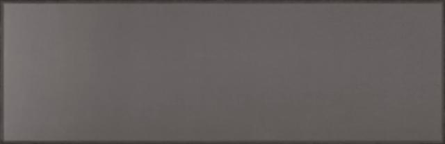 Velkoformátový obklad POTTERY Slate