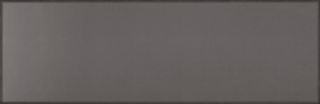 Velkoformátový obklad POTTERY Slate 25 x 76 cm