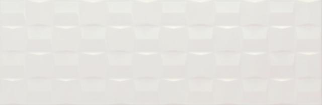 Velkoformátový dekor POTTERY Champagne Struttura Cube 3D
