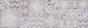 Patchwork dekor POTTERY Decoro Azulejo Silver/Slate