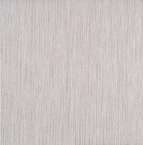 Interiérová dlažba LIVING Cream 33x33 cm