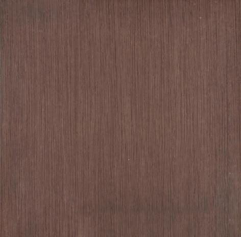 Interiérová dlažba LIVING Mocha 33x33 cm