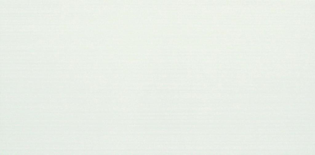Interiérový obklad ALLEGRA Bianca 25x50 cm