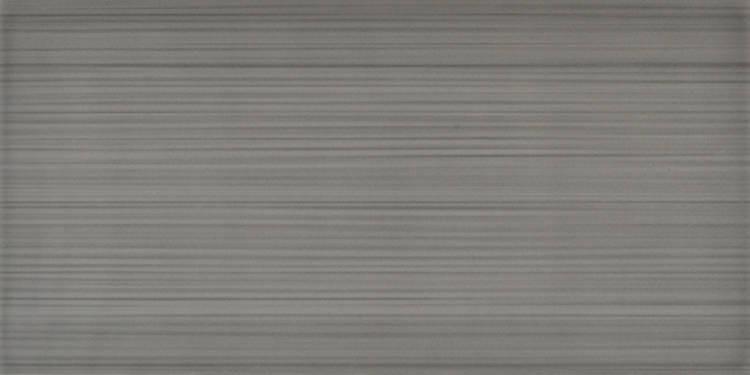 Interiérový obklad ALLEGRA Grigio 25x50 cm