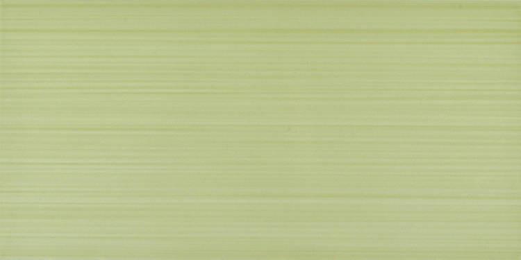 Interiérový obklad ALLEGRA Pistaccio 25x50 cm