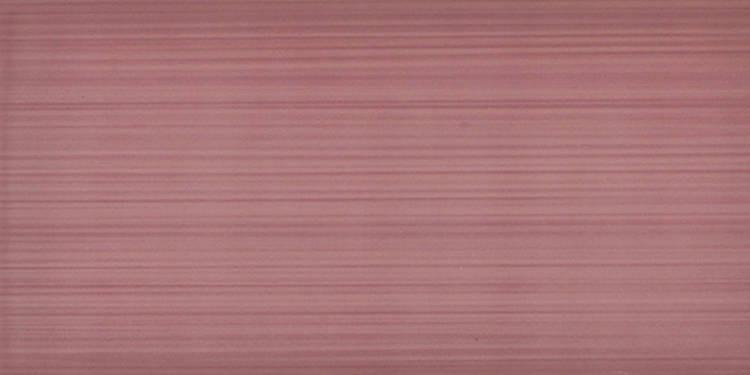 Interiérový obklad ALLEGRA Lila 25x50 cm