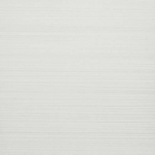 Interiérová dlažba ALLEGRA Bianca 33x33 cm