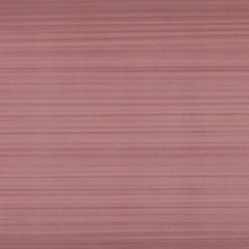 Interiérová dlažba ALLEGRA Lila 33x33 cm