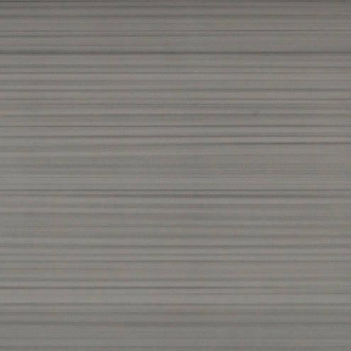 Interiérová dlažba ALLEGRA Grigio 33x33 cm
