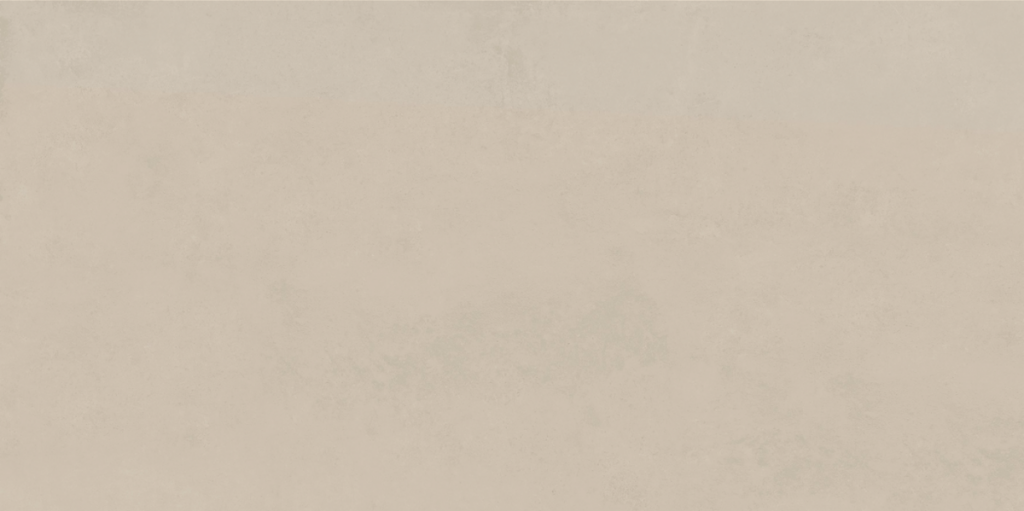 Velkoformátový obklad DO UP Cover Sabbia rett. 60 x 120 cm