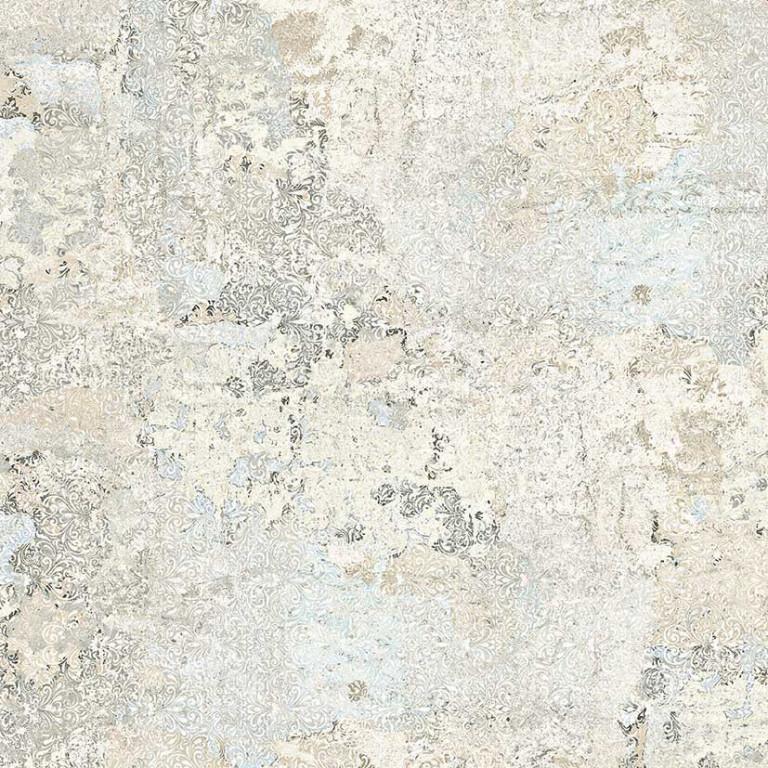 Velkoformátová kobercová dlažba CARPET Sand Natural Mate 100x100