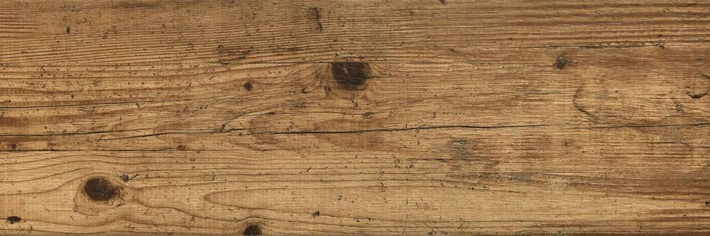 Interiérová dlažba imitace dřeva TARIMA Roble