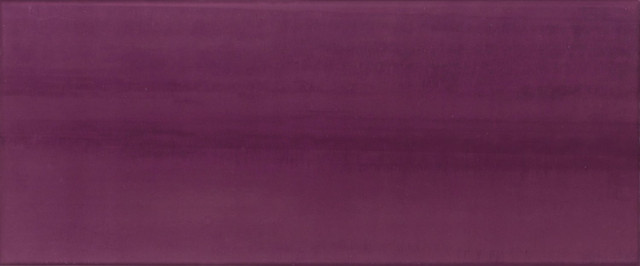 Fialový interiérový obklad LUCY 65 Violet, 25 x 60 cm