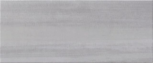 Šedý interiérový obklad LUCY 65 Grey, 25 x 60 cm