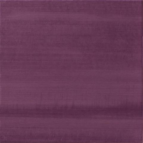 Fialová interiérová dlažba LUCY 3 Violet, 33,3 x 33,3 cm